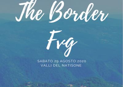 Tour Valli del Natisone