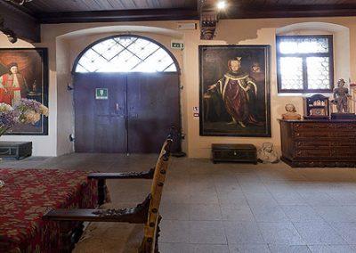Palazzo Coronini