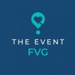 The Event Fvg